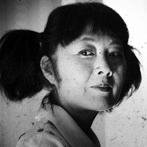 Mami Chan, compositeur