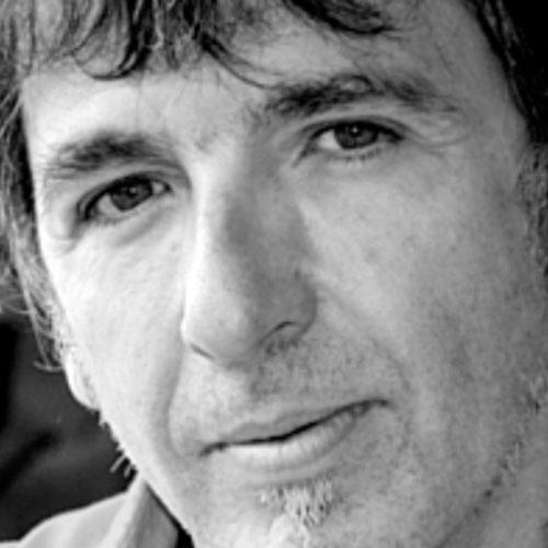 Christophe Roche, compositeur, interprète