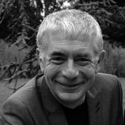 Hervé Herpe, interprète