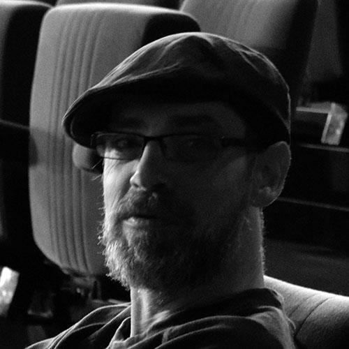 Renaud Frugier, Assistant vidéo